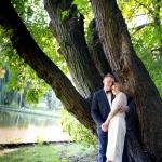 zdjęcia weselne w plenerze (4)