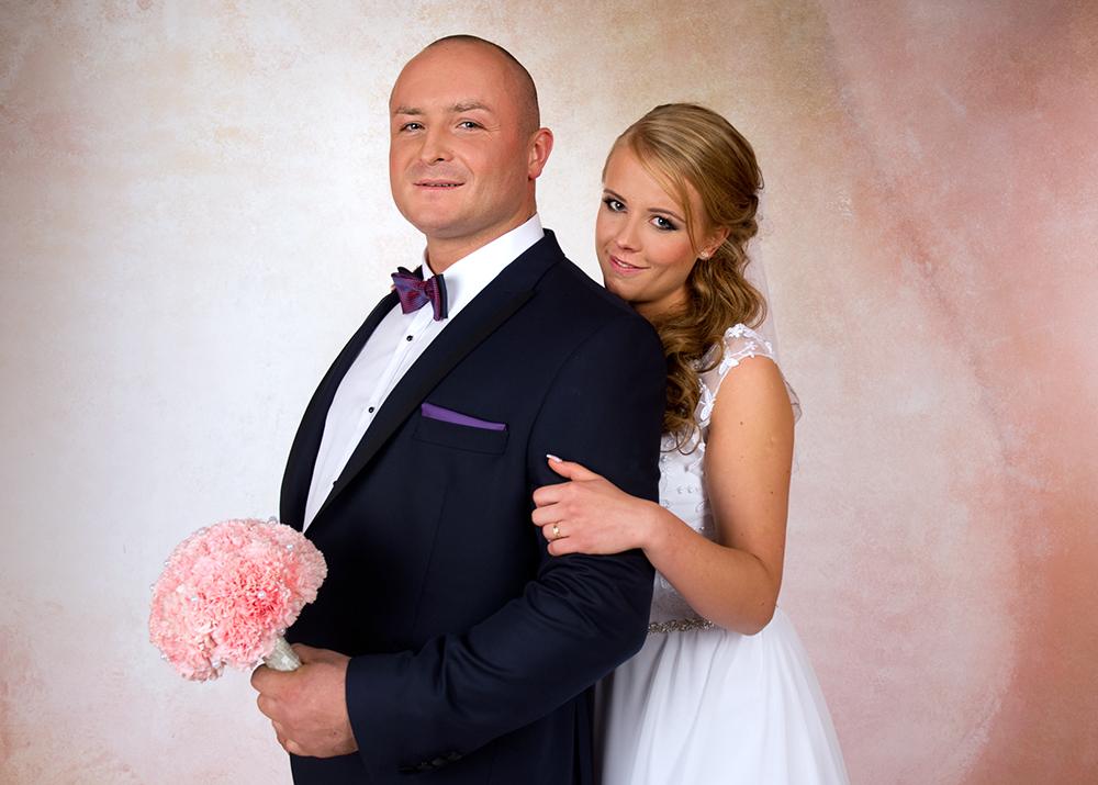 Fotograf ślubny Pruszków (1)