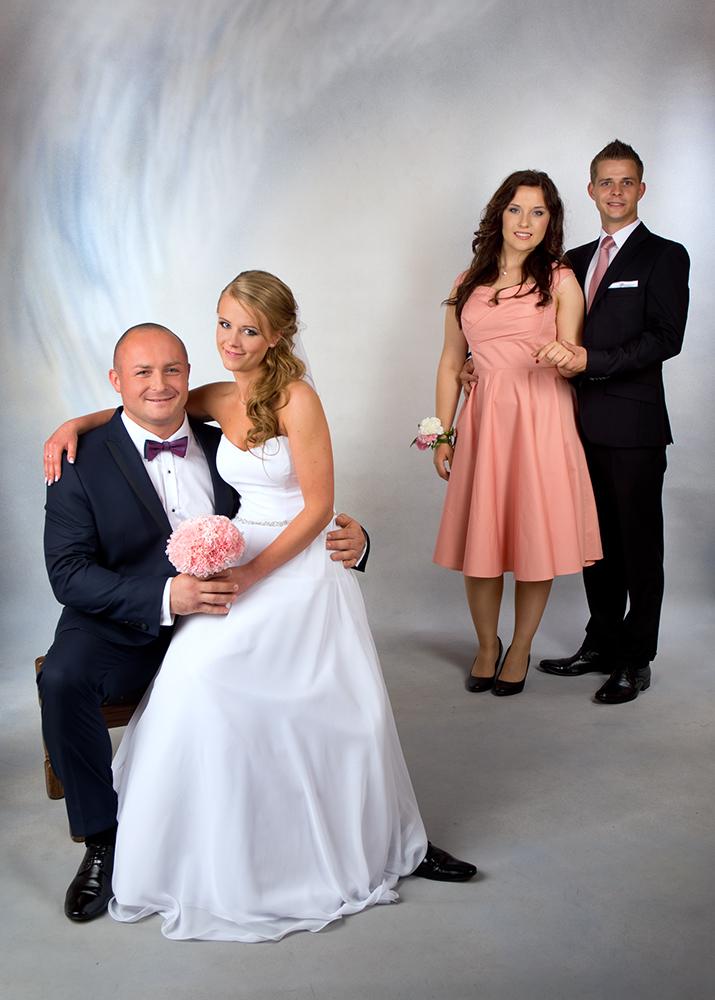 Fotograf ślubny Pruszków (2)