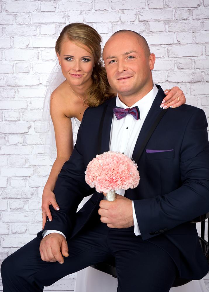 Fotograf ślubny Pruszków (3)