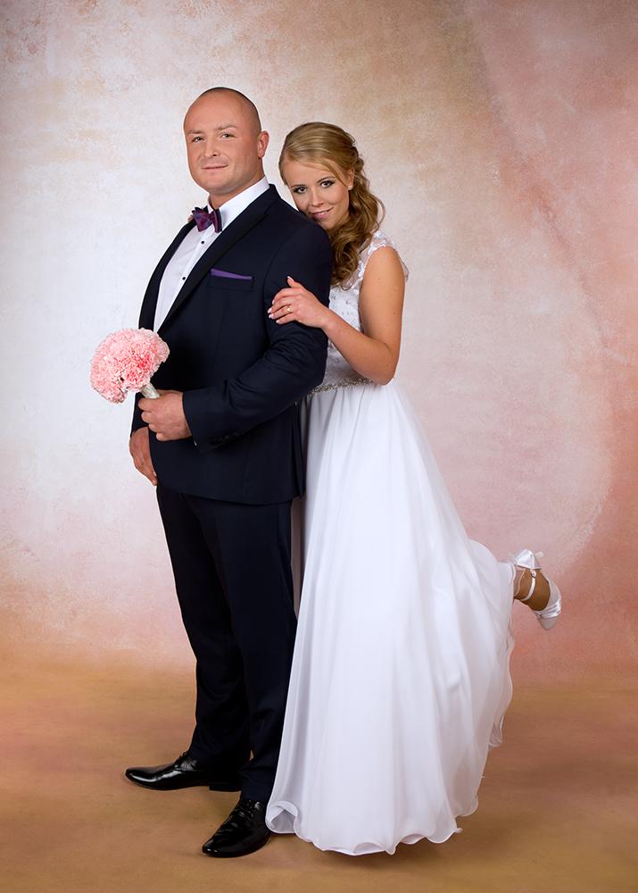 Fotograf ślubny Pruszków (4)