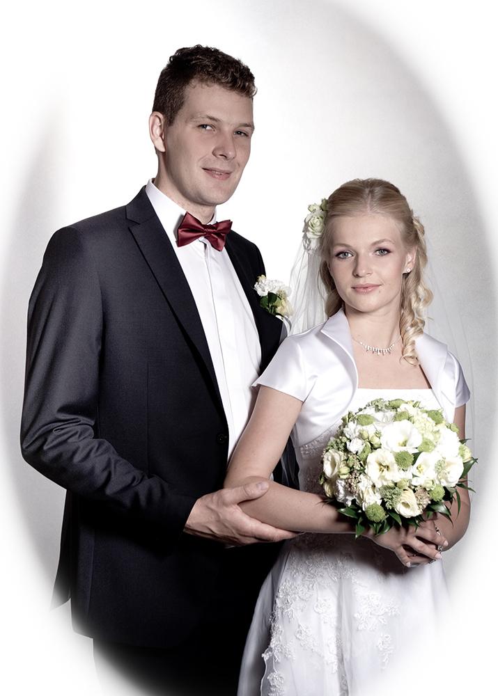 Fotografia ślubna (1)