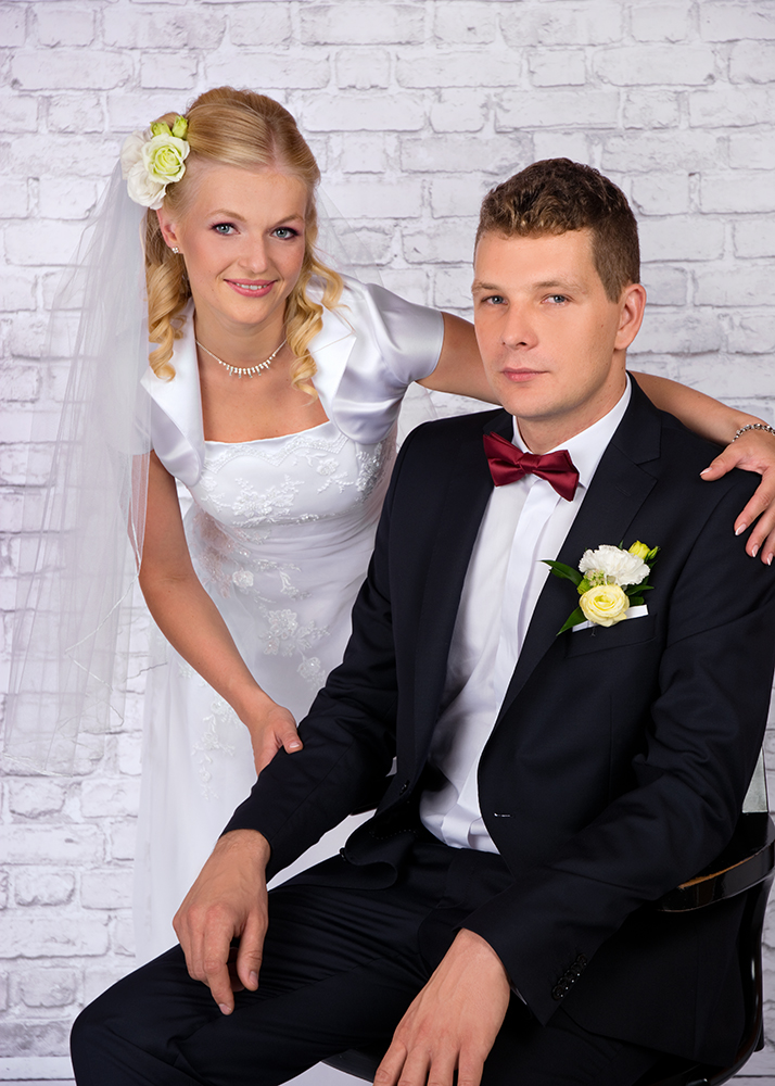 Fotografia ślubna (2)
