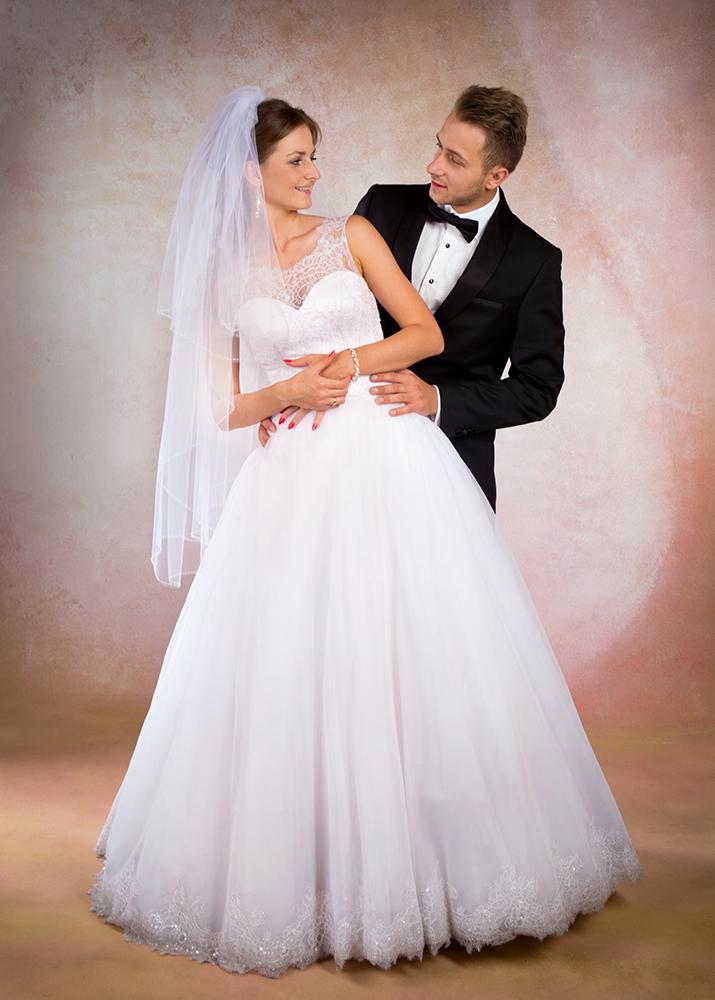 Fotografia ślubna Pruszków (3)