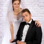 Fotografia ślubna Pruszków (4)