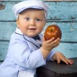 Fotografia dzieci Pruszków (3)
