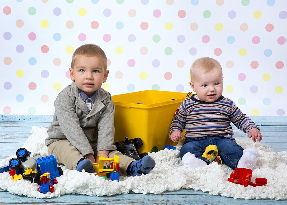 Fotografia dziecięca Pruszków (1)