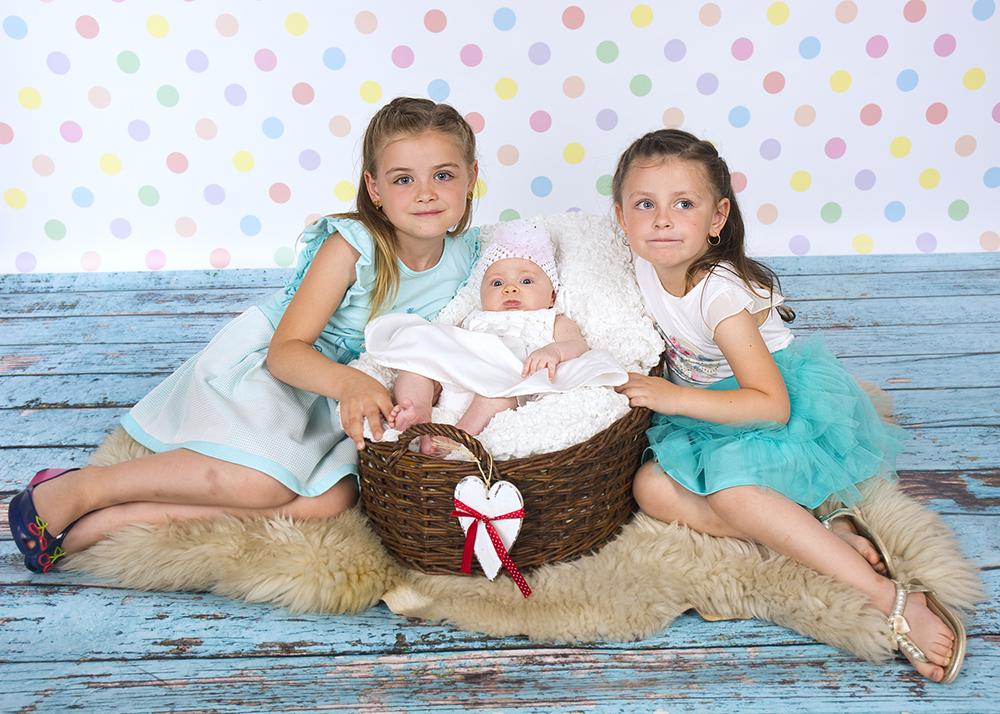 Fotografia dziecięca Pruszków (3)