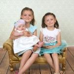 Fotografia dziecięca Pruszków (4)