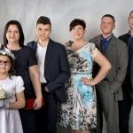 Sesje komunijne Pruszków (3)