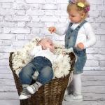 Fotografia dzieci (1)