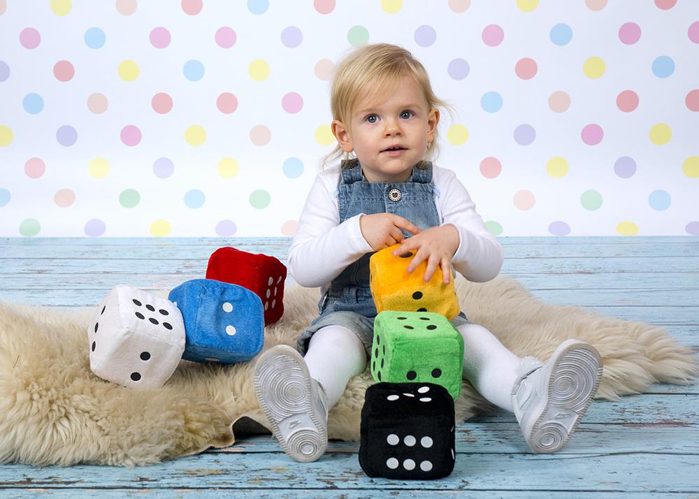 Fotografia dziecięca (2)