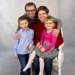 Rodzinne sesje zdjęciowe (1)