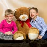 Rodzinne sesje zdjęciowe (2)