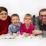 Sesja dziecięca (2)