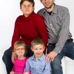 Sesje rodzinne i dziecięce (1)