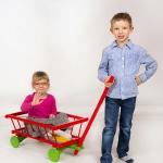 Sesje rodzinne i dziecięce (2)