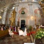 ceremonia-ślubna