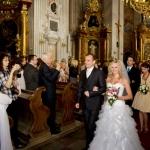 ślub-w-kościele