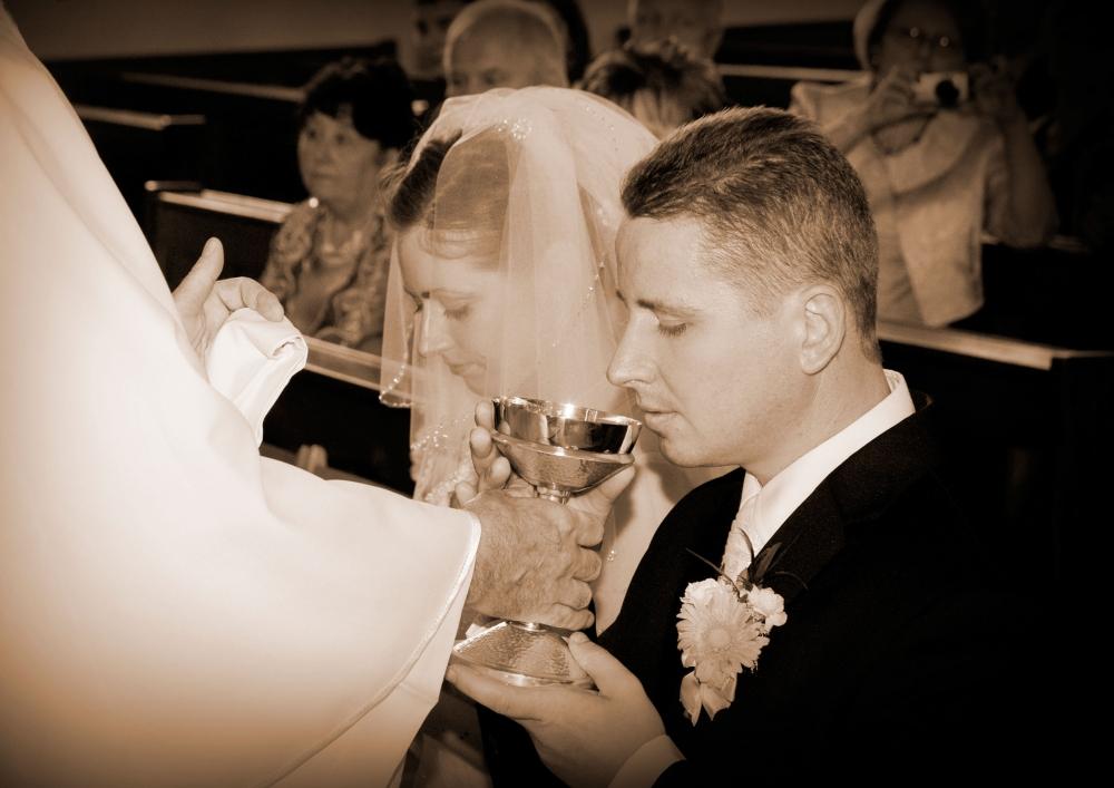 reportaż-ze-ślubu