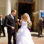 zdjęcia-ze-ślubu
