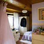 Przygotowania-do-ślubu-