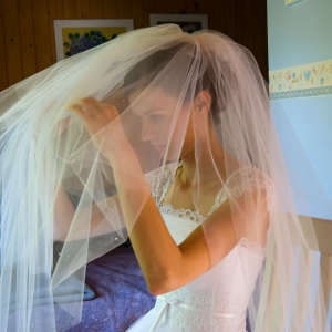 Fotograf na wesele pruszkow