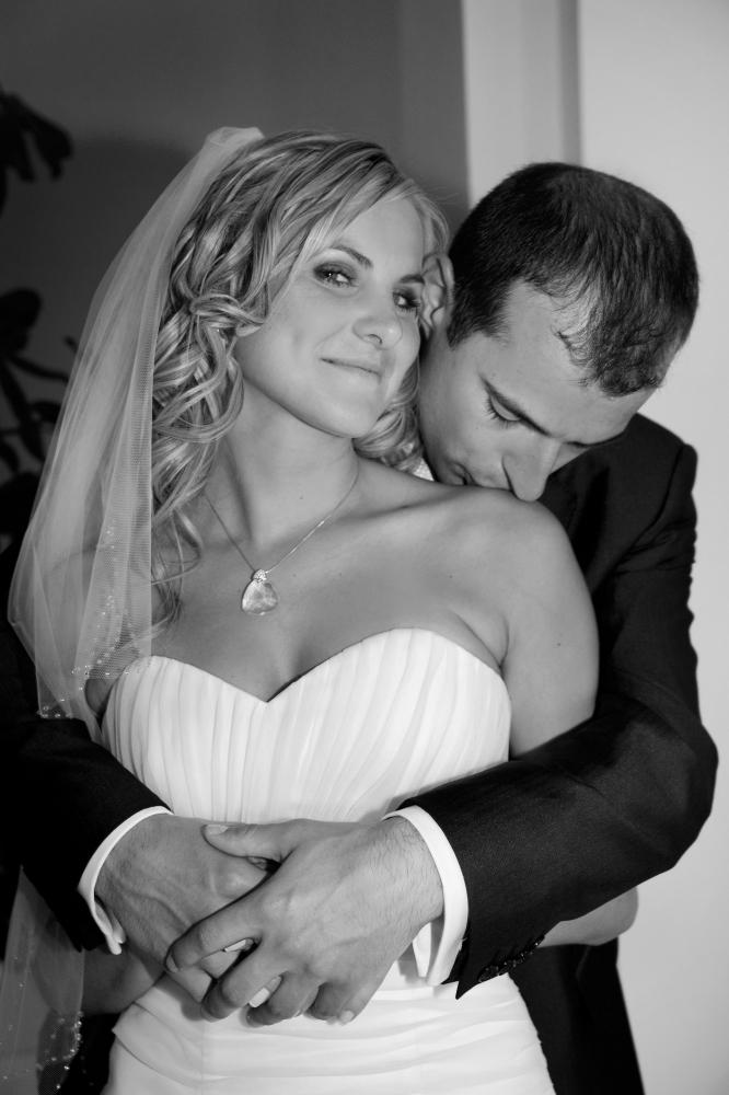 przyjęcie-ślubne