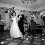 zdjęcia-ślubne-z-wesela