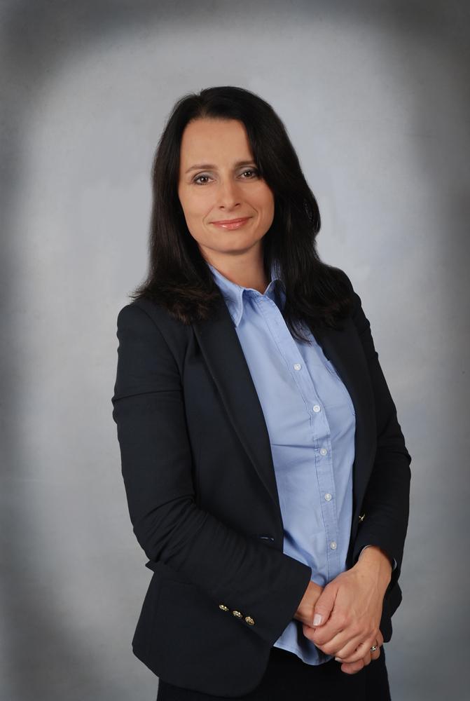 zdjęcia biznesowe (7)