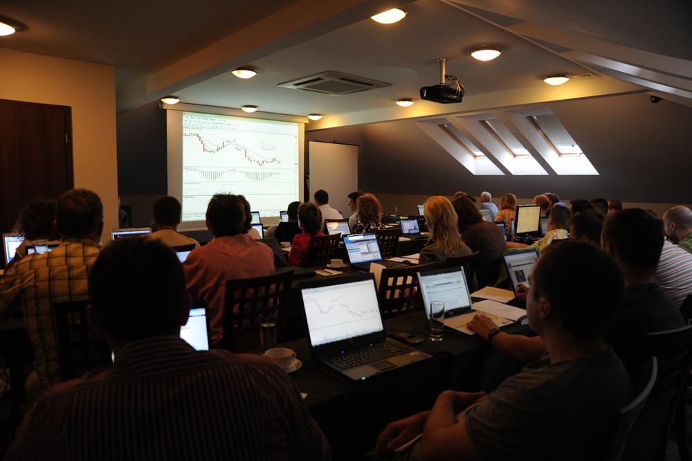 zdjęcia z konferencji (2)
