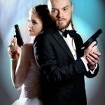 ślubna sesja studyjna (9)