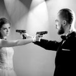 ślubna sesja studyjna (10)