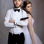 ślubna sesja studyjna (11)