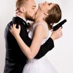 ślubna sesja studyjna (14)